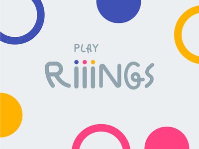 play Riiings