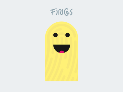 Fings