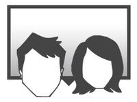 Comps for web illustration