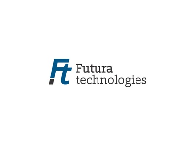 Logo - Futura Technologies