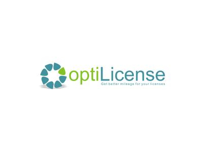 Logo - Optilicense