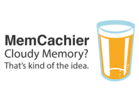 Shirt proposal for MemCachier