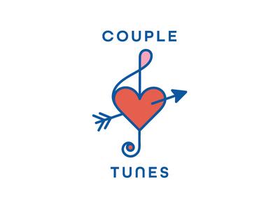 Couple Tunes