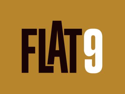 flat9