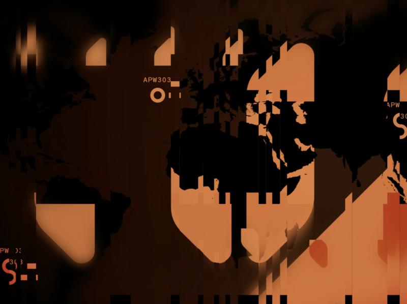 2020 04 15 at 09 51 59 art direction animation