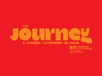 The Journey II