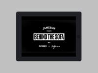 Jameson & Sofar VICE MGFX 1 261119