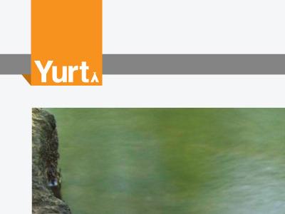 Yurtnew