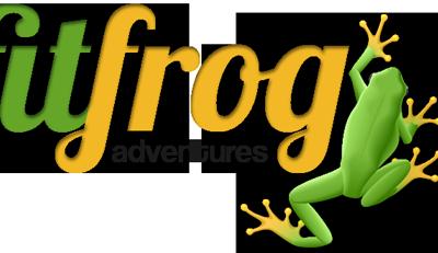 Logo smaller