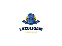 Logotype - Creative Studio