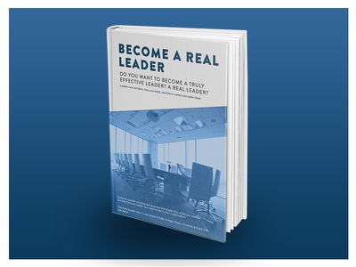 Ebook marketing business pdf webdesign ebook