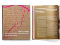 1250th Anniversary Publication