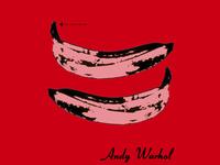 Warhol Eqaulity
