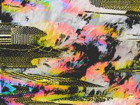 collage_031620 collage texture experimental illustration graphic design design art