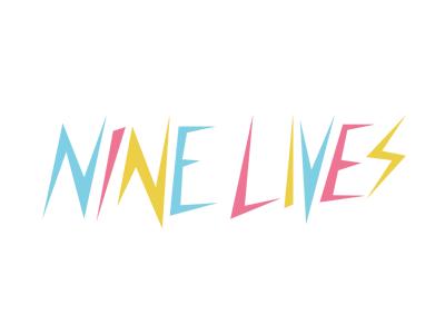 Ninelives logo