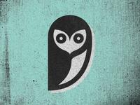 Owl (Final)