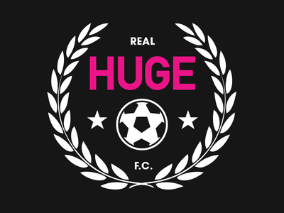 Real HUGE F.C.