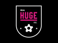 Real HUGE F.C. 2.0
