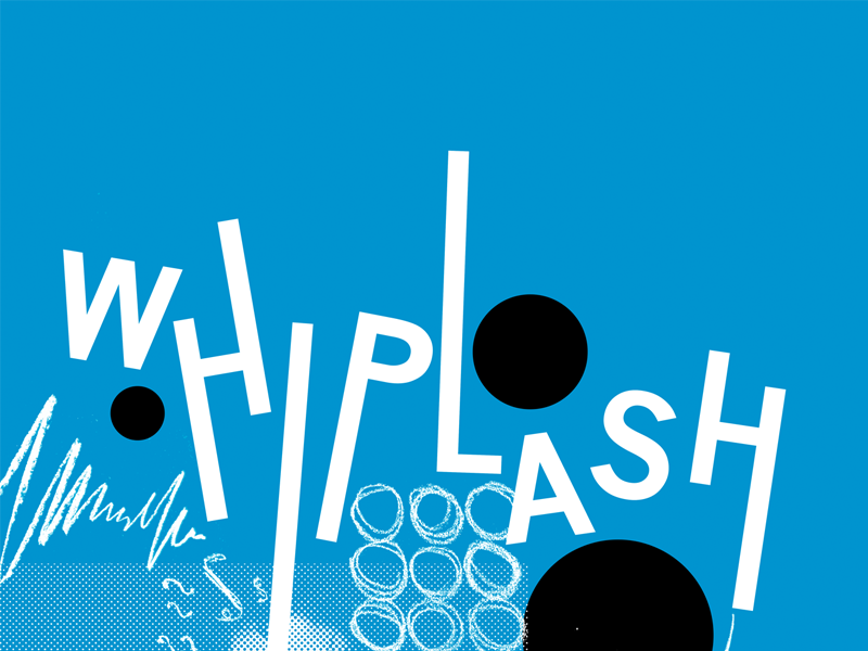 Whiplash Poster art design graphic design movies film whiplash prints printmaking poster