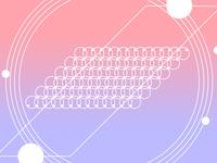 Integrations Illustration