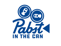 Pabst In The Can