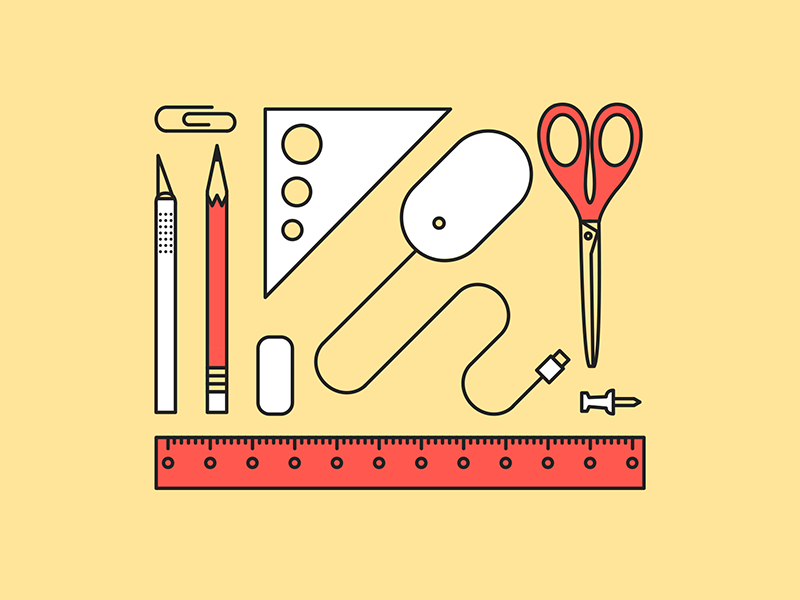Design Tips tools tips illustration graphic design design art