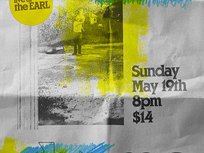 Shame dead oceans secretly group shame gig posters posters bands music typography graphic design design art