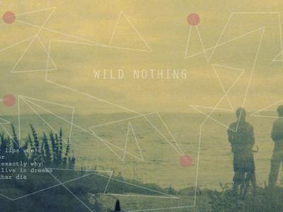 Wildnothing