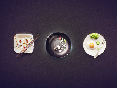 Some icons for web icon app web food