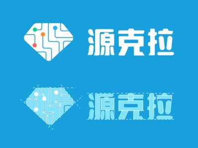 VI- brand design brand logo vi