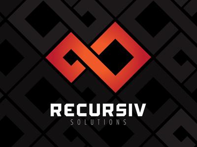 Recursiv Logo