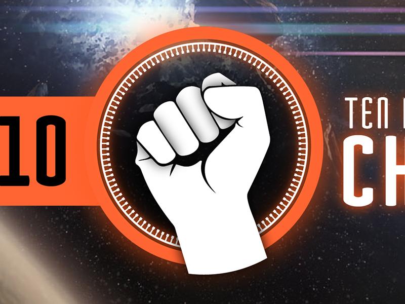 Fist logo fist logo design resistance rise rebel