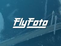 FlyFoto Identity