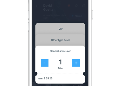 Purchase tickets purchase ux ios uidesign mobile userinterface ui ticket app mobile app app design interface design ux-ui