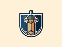 Sebilj - Sarajevo City Badge