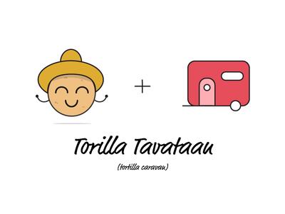 Tortilla Caravan