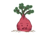 boss beet