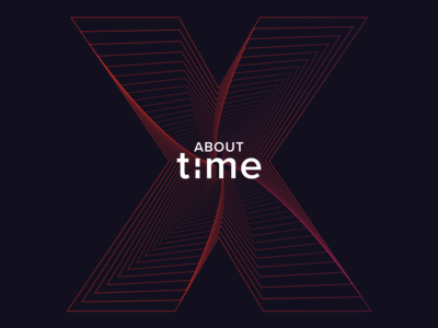 TEDxVienna | About Time