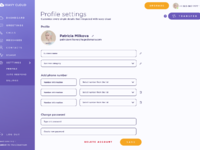 7. profile settings 2x
