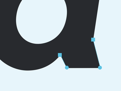 Glide Logo Construction glideapps glide logo contruction animated logo logo animation logo