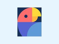 Fibonacci Bird