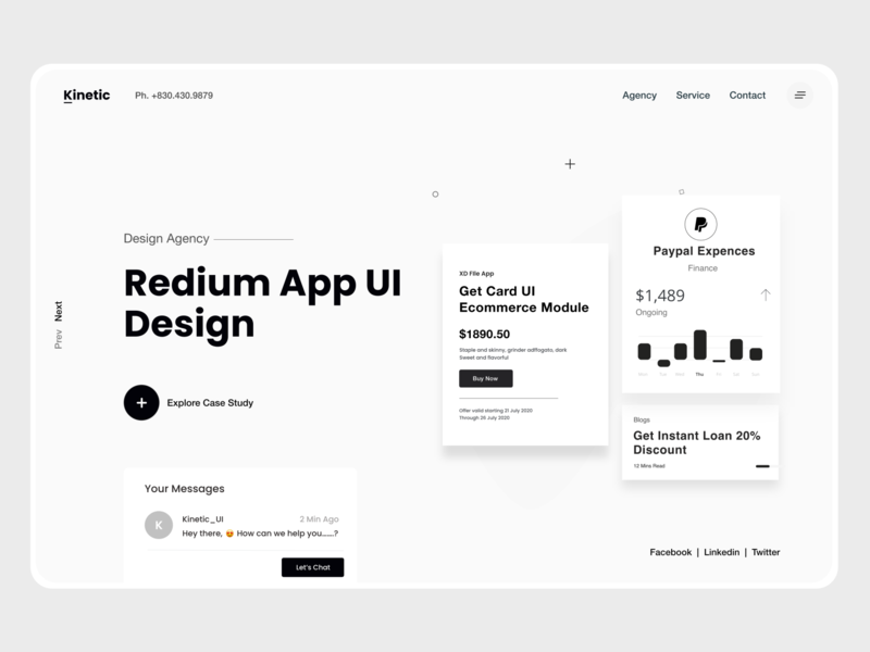 White Landing Page landing design header hero banner chat support card ui product page user experience userinterface website concept website design landing page website typography product design design white ui-ux clean ux ui