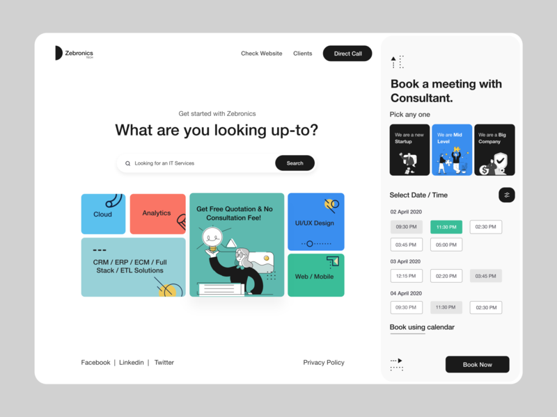Dark Ui Designs Themes Templates And Downloadable Graphic Elements On Dribbble