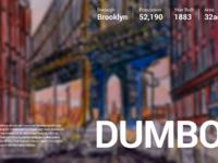 Dumbo hires 1