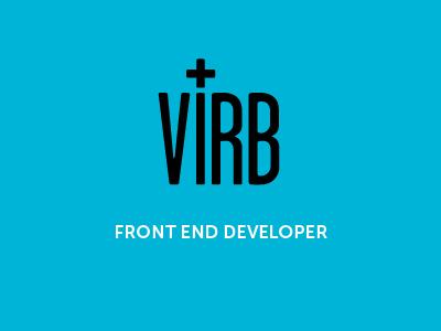 Virb announcement