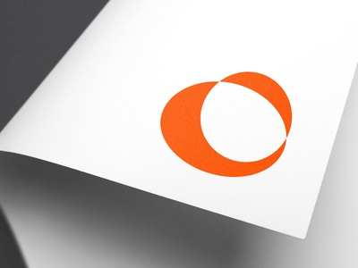 PremFina Logo Icon corporate branding brand identity branding logodesign logo icon logo