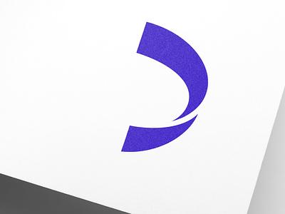 Dalet - Global Rebrand multimediaproduction mediasolutions identity marque rebrand corporate branding agency branding logo brand identity logo design branding
