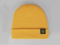 The Projects Beanie
