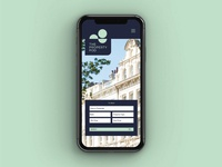 The Property Pod Website & Mobile Design