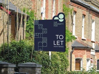 The Property Pod - Property Signage